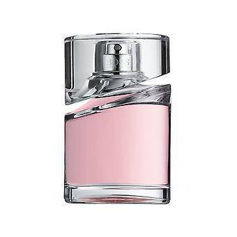 Hugo Boss Femme Eau de Parfum Spray 50ml