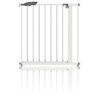 Clippasafe Pressure Fit Metal Gate