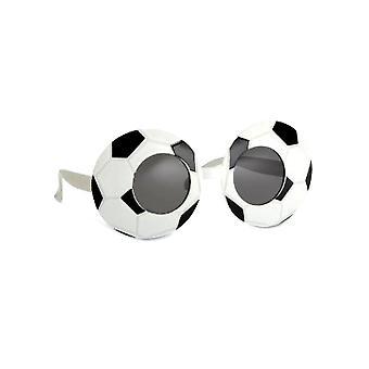 Футбольный очки