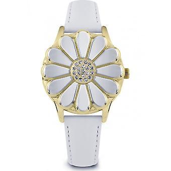 DAISY DIXON - Wristwatch - Ladies - DD114WG - LILY