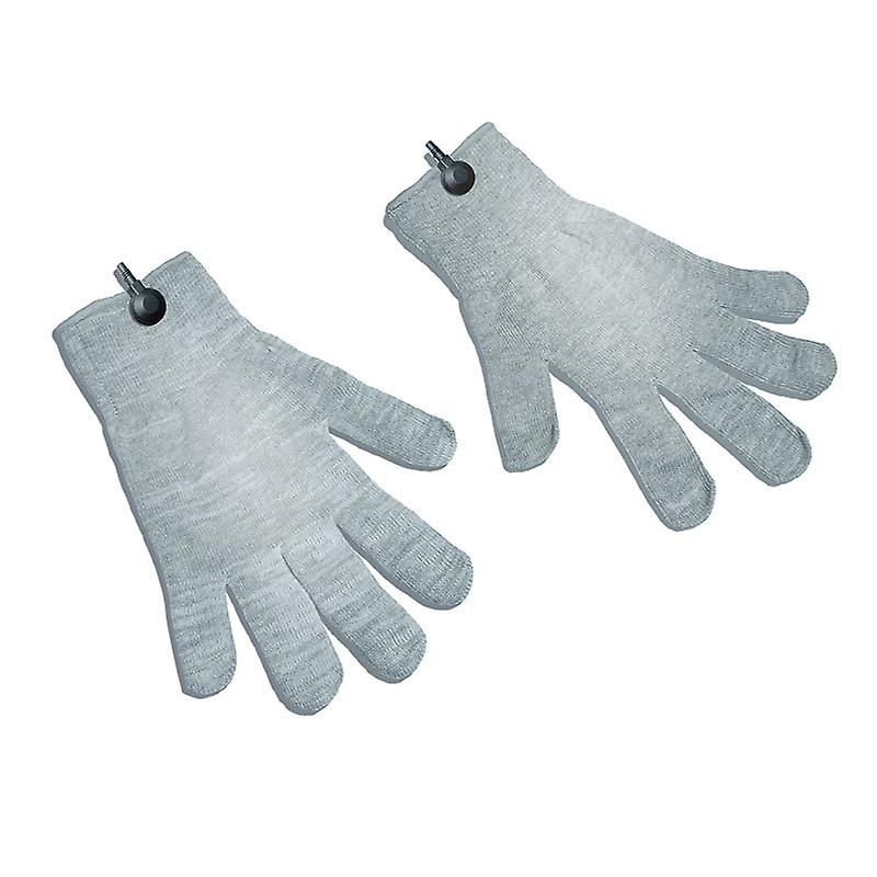 Stimex elektrod handske