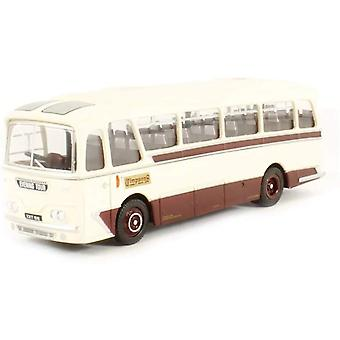 EFE 12120 Harrington Cavalier Timpson & Son 1:76 Diecast Vehicle