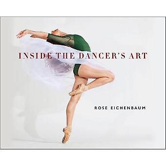 In de dansers kunst door Rose Eichenbaum