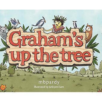 Grahams su per l'albero di mbpardy