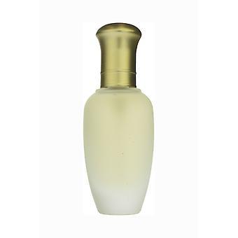 Dana Classic Peony Eau de Cologne Spray 1.7 oz/50ml