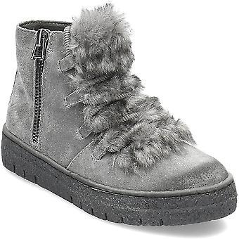 Marco Tozzi 22623423225 universal winter women shoes