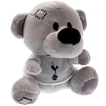 Tottenham Hotspur Timmy Bear