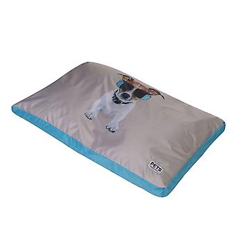 Pet Brands Unisex Animal Bed