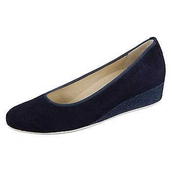 Hassia Nizza 73021063234 universal all year women shoes
