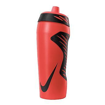 Hyperfuel Water Bottle 18oz