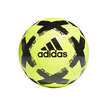 Adidas StarLancer Club Ball FL7034 Unisex bal
