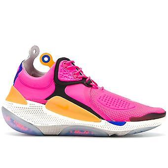 Joyride CC3 Setter Hyper roze sneakers