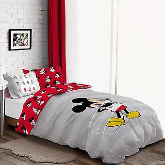 Mickey Mouse True Original Bedding Set