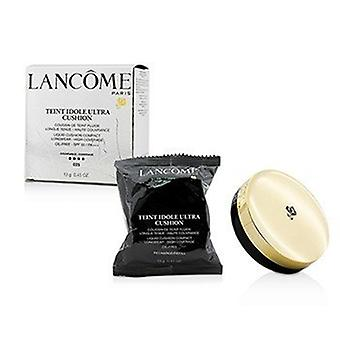 Lancome Teint Idole Ultra Cushion Liquid Cushion Compact Spf 50 - # 025 Bege Naturel 13g/0.45oz
