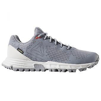 Zapatos de senderismo Reebok Sawcut Gore-Tex 6.0 CN6295