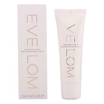 Hand Cream Eve Lom