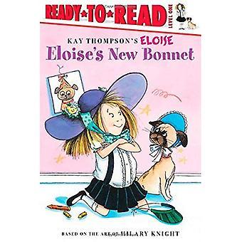 Eloise van nieuwe Bonnet (Kay Thompsons Eloise)