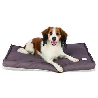 Trixie Insect Shield Cushion (Dogs , Bedding , Matresses and Cushions)