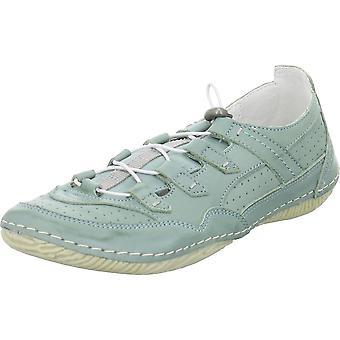 Jana 882361124 833 882361124833 universal all year women shoes