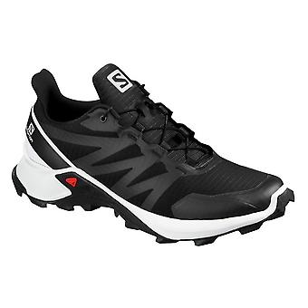 Salomon Supercross 409297 läuft das ganze Jahr Herren Schuhe