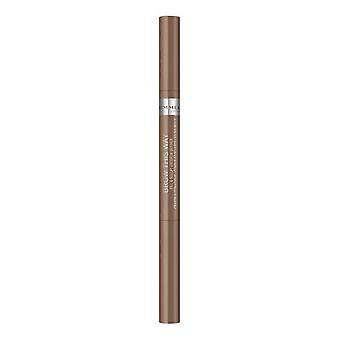 Eyebrow Pencil This Way Rimmel London