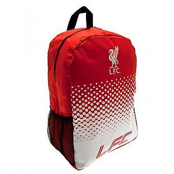 Liverpool rugzak