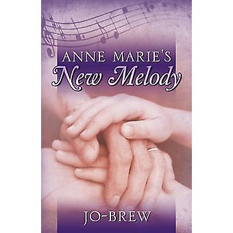 Anne Maries New Melody by Brew & Jo