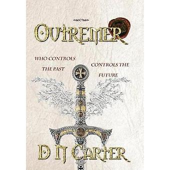 Outremer I by Carter & D. N.