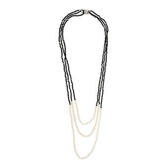 Ladies'�Necklace Cristian Lay 43571780 (78 cm)