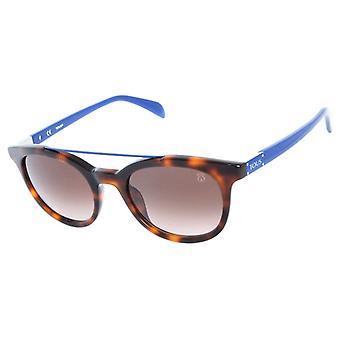 Ladies'Sunglasses Tous STO952-0745 (49 mm)
