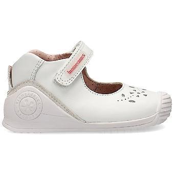 Pantofi universali pentru sugari De vară