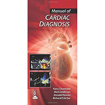 Manual of Cardiac Diagnosis