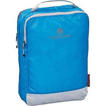 Eagle Creek Pack It Specter Clean Dirty Cube Travel Bag