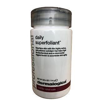 Dermalogica Age Smart Daily Superfoliant 4 OZ