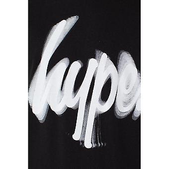 Hype Kinder/Kinder Sin Spin T-shirt