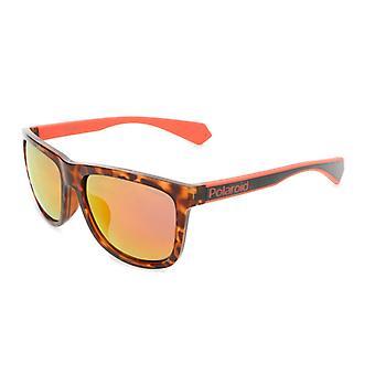 Ochelari de soare unisex polaroid32631