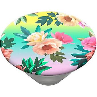 POPSOCKETS Chroma Flora Mobile phone stand Multicolour