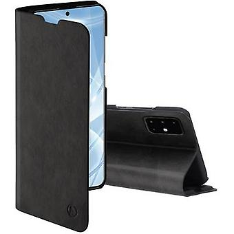 Hama Guard Pro Livret Samsung Galaxy A71 Noir