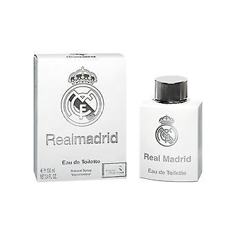 Real Madrid - Real Madrid - Eau De Toilette - 100ML