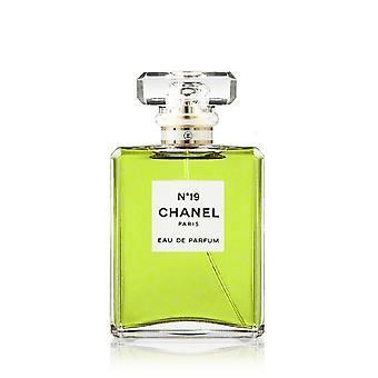 Chanel - Nr. 19 - Eau De Parfum - 100ML