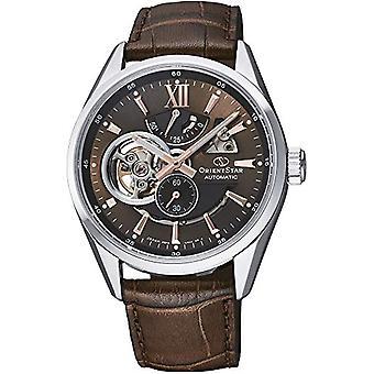 Orient Watch Man ref. RE-AV0006Y00B