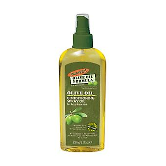Olive oil Spray oil Cond 150 ml of oil
