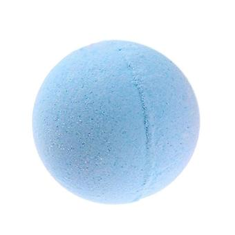 Natural Organic-spa Bath Bombs