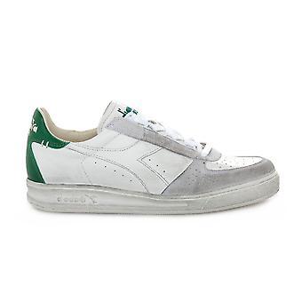 Diadora B Elite H 174751C7128 sapatos masculinos ano todo