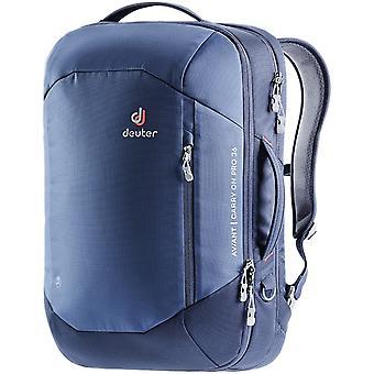 Deuter Aviant Carry On 28 Backpack