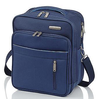travelite Capri Board Bag, Alto, Azul