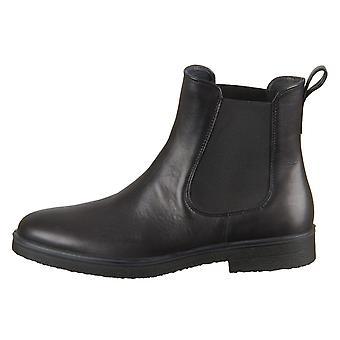 Legero Soanna 20008660100 universeel het hele jaar vrouwenschoenen