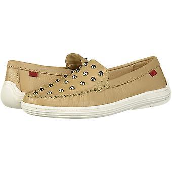 Marc Joseph New York Children Shoes MJB12-BLUNO Leather