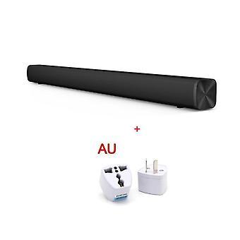 Redmi 30w Tv Lautsprecher Sound Bar Verdrahtet und Wireless Bluetooth 5.0 Home Surround