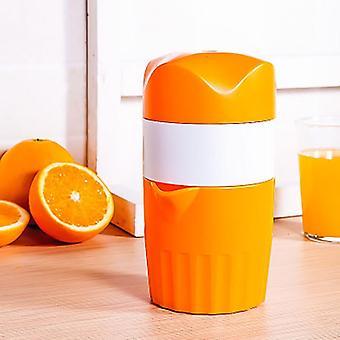 Hochwertiges Romain Juicer Produkt